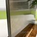 北京夾膠夾層超白鋼化玻璃生產廠家