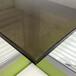 廣東夾膠夾層超白鋼化玻璃供貨商
