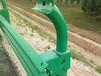 福州波形护栏厂家-润越波形梁钢护栏厂家