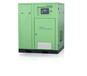 寧波漢鐘永磁變頻雙級空壓機上門安裝