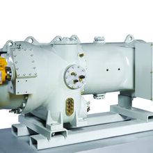 金華漢鐘RC2制冷壓縮機銷售安裝圖片