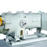 銅陵漢鐘螺桿壓縮機安裝維修