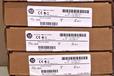 CISVCC-GS0U20A工業相機