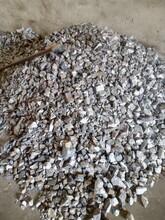 常德廠家回收鎢鐵回收廠家回收圖片