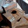 折角机液压制定制定各种异型液压机