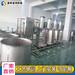 潮州豆腐干機器全自動豆干設備豆腐干機廠家直銷