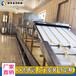 雞西腐竹機生產線豆油皮機自動腐竹機器設備生產線視頻