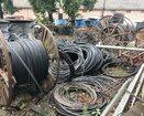 电线电缆回收公司-南宁废旧电缆回收-二手电缆回收图片