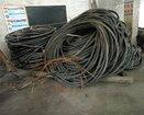 废旧电缆回收-南宁电线电缆回收-广西电缆回收公司图片