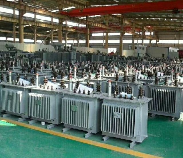 废金属变压器回收公司-南宁变压器回收-广西变压器回收