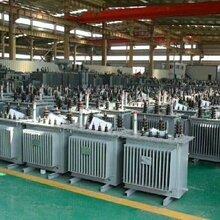 南寧變壓器回收-廣西變壓器回收公司-廣西南寧回收變壓器公司圖片