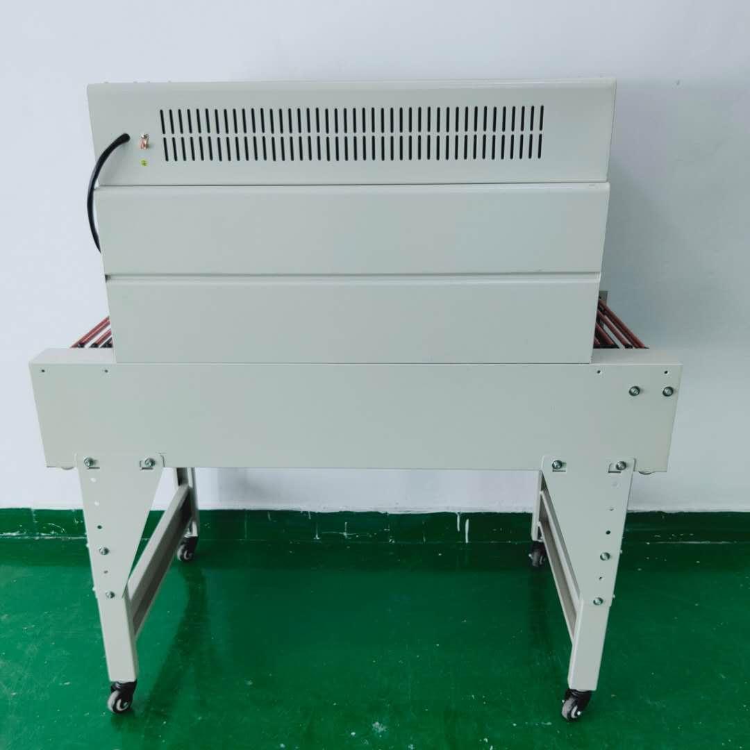 阳江热收缩机生产厂家