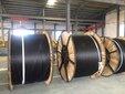 开平电线电缆回收公司图片