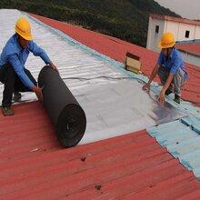 优游平台1.0娱乐注册门钢结构屋面防水防腐图片