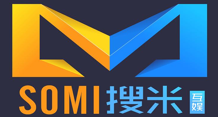河南搜米軟件科技有限公司