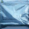 大量現貨RockwellicstriplexT3310