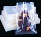 高透明真空袋批發佛山空白可印刷真空袋圖片