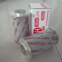 澳门陶瓷液压滤芯厂商图片