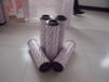 上海管路液壓濾芯總代直銷