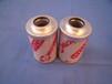 上海品牌液壓濾芯國產品牌