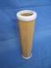 天津陶瓷精密濾芯生產廠家