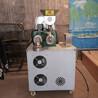 冷面機米線機150型玉米面條機廠家