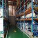 危险品冷链危险化学品冷链运输,深圳承接危险品冷链运输信誉保证