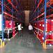 危險品冷鏈isotank罐式集裝箱運輸,上海危險品危險品冷鏈運輸放心省心