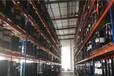 太倉危險品冷鏈運輸量大從優,危險品冷鏈整車運輸
