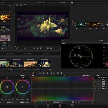 學視頻剪輯,從AE到PR讓你掌握核心技術