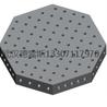 德雷斯八角多功能旋轉焊接平臺
