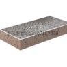 德雷斯3D多功能焊接平台