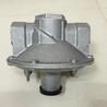DN20空/燃比例阀,燃气比例阀用于窑炉、窑炉比例阀