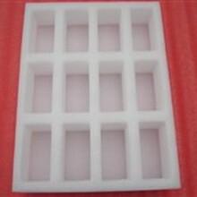 珍珠棉脫脂電子五金禮品盒工廠家直銷批發現貨規格可定制圖片