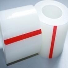 保護膜PE中低高粘電子塑膠光電顯示器工廠家直銷批發規格可定制圖片