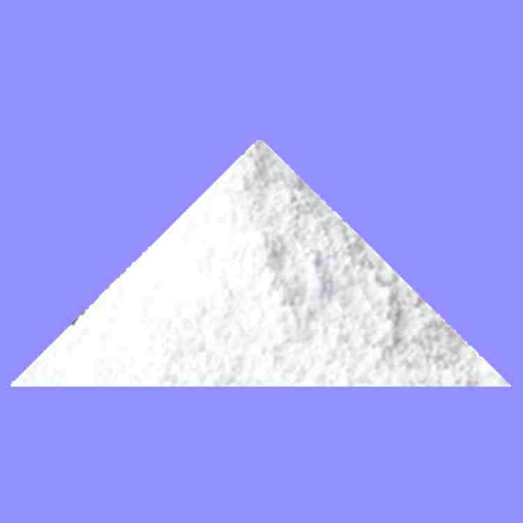 活性白土精致活性白土活性漂白土
