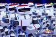 岳陽舞蹈機器人出租價格