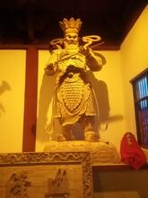 綿陽香樟木雕佛像供應圖片