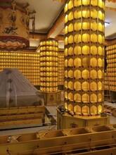 襄陽紅木佛龕供應圖片