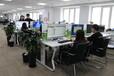 雅納信拼多多開店精細化運營教程軟件新手扶持開店