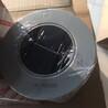 新品推薦聚結分離器柴油分離器