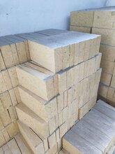 耐火砖特级高铝砖LZ-80厂家现货图片
