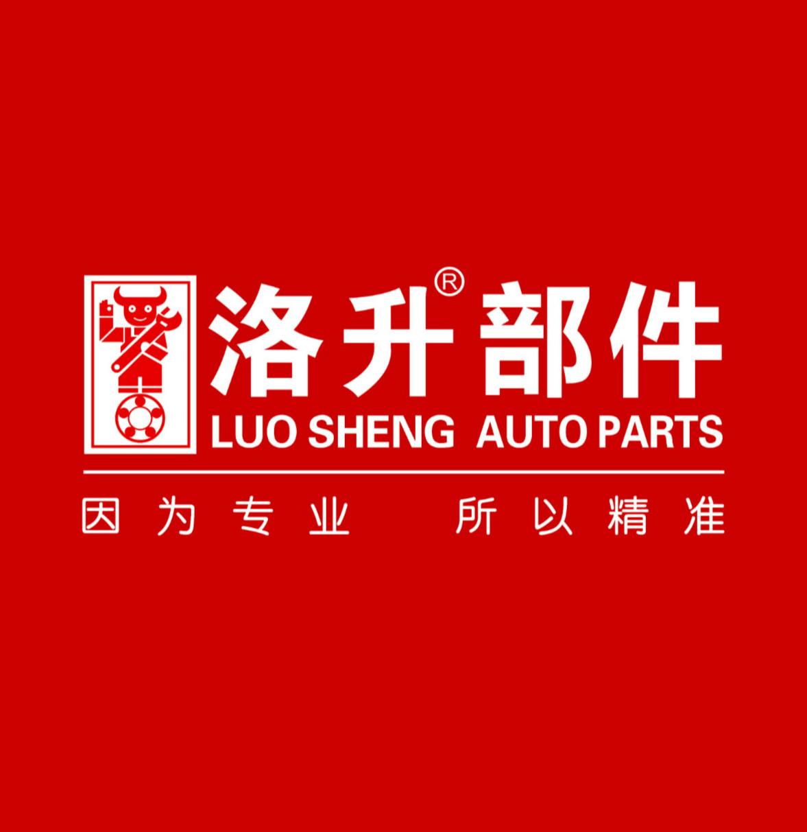湖南中軸汽車工業有限公司