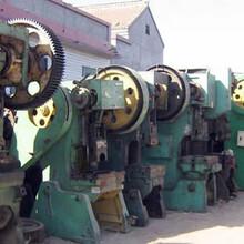深圳整廠設備上門回收圖片