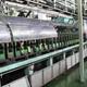 整廠設備回收圖