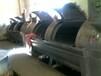 岳阳干洗厂设备转让得力7O烘干机小天鹅二手洗脱机20公斤折叠机