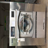 出售上海赛航100公斤洗脱机