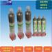 SAC305LED/COB/CSP芯片封裝固晶錫膏_高溫固晶錫膏