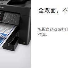 宝坻复印机出租报价图片