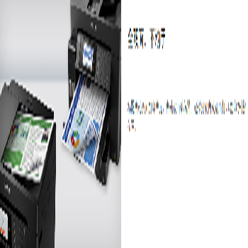 延庆区打印机租赁价格